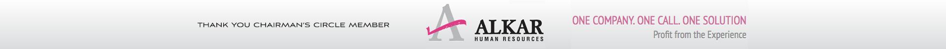 home-page-business-spotlight-Alkar