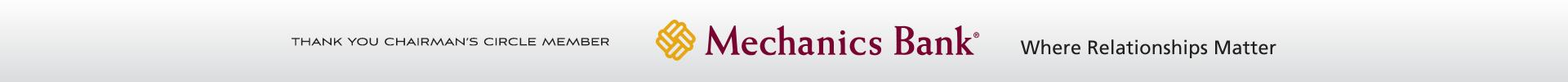 home-page-business-spotlight-Mechanics