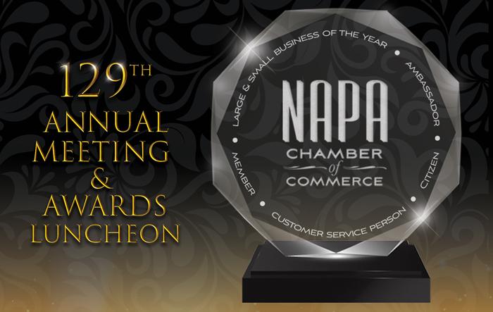 2017-awards-header
