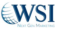 WSI-NextGenMarketing-Logo-copy