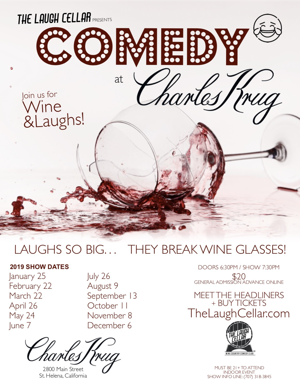 charles-krug-comedy