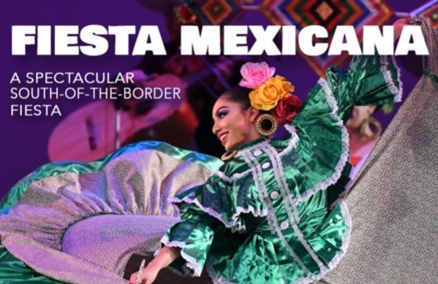 fiesta-mexicana2