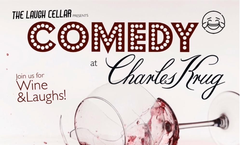 laugh-cellar