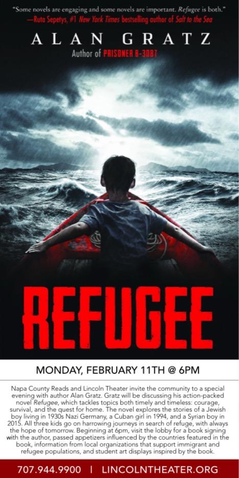 refuge-nolev-lincoln-theater