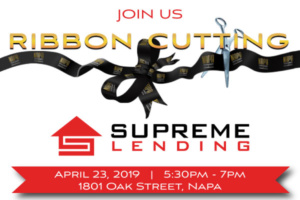 HP-Supreme-Lending-Ribbon-Cutting