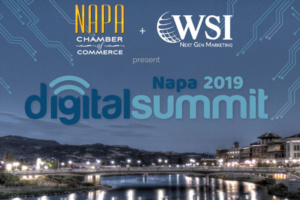 hp-upcoming-Digital-Summit