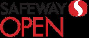 safeway-open