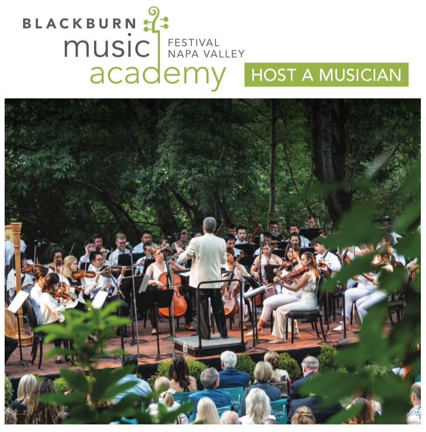 blackburn-music