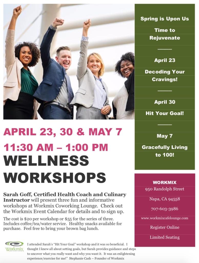 workmix-wellness-1
